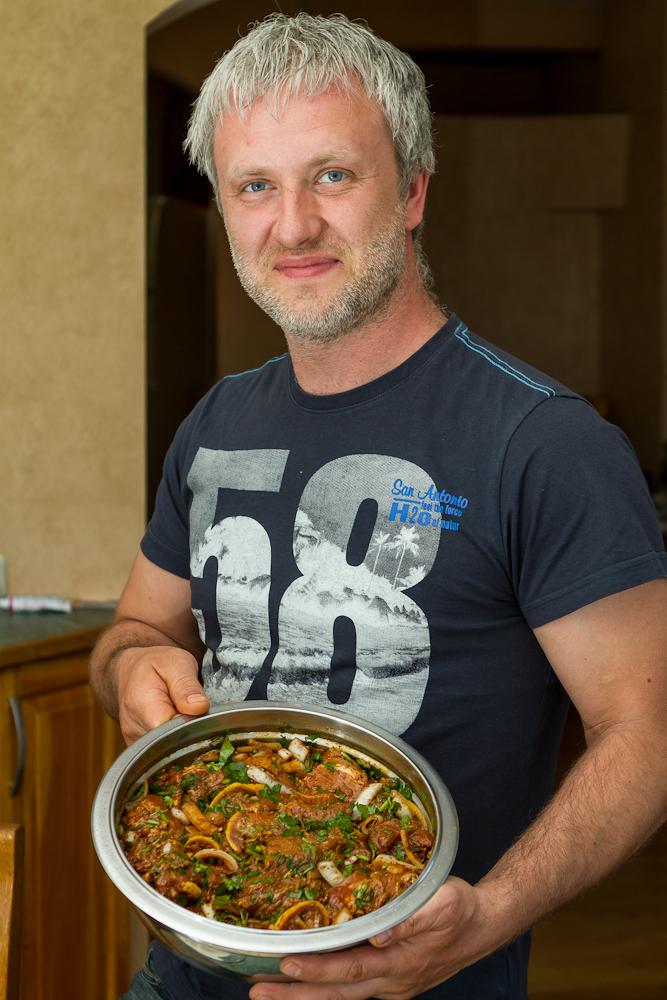 Dzintars Šteinbergs Ozoliņš