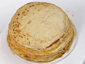 Pankuku_torte-6
