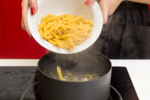 PastaPenne_1
