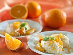 Apelsinu krems-gatavs