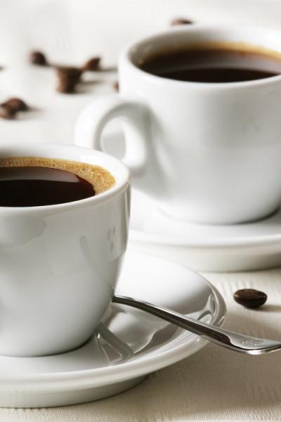 Kafijas ceļvedis: populārākie kafijas dzērieni un to raksturi