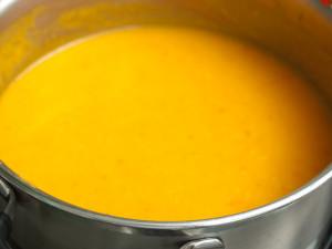 Kirbju zupa 5