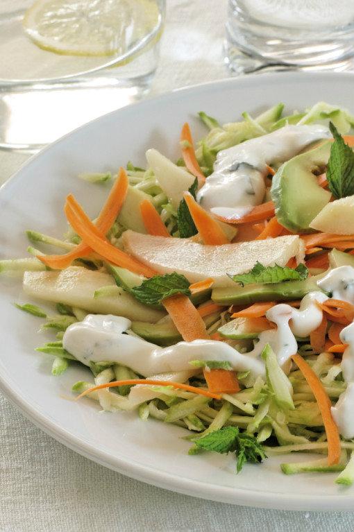 Bumbieru salāti