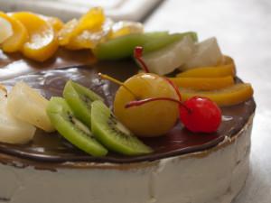 Torte-09