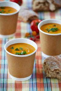 Tomats- Liva – zupa_resized