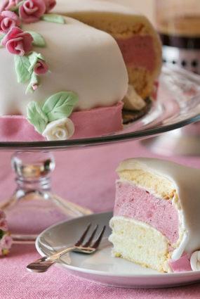 Svētku torte