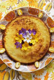 Kuskusa kūka