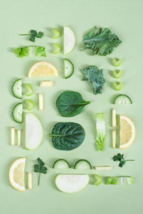 Kā ēst gudri un neiekrist pašpasludinātu uztura ekspertu lamatās?