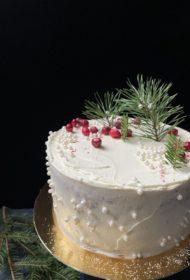 Ziemas kūka